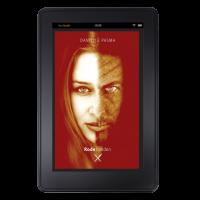 Rode-handen-e-boek